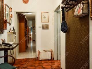 Foto - Trilocale via Andrea De Cioni del Verrocchio, Masserenti, Santa Rita, Bologna