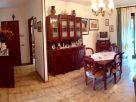 Appartamento Vendita Montemagno