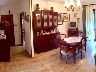 Foto - Quadrilocale via Dottor Rinetti, Montemagno