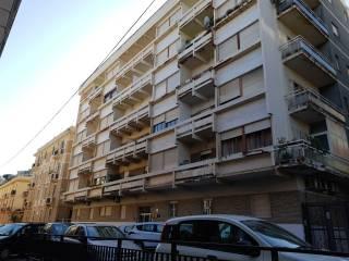 Foto - Appartamento via Lenzi 5, Cannizzaro, Messina