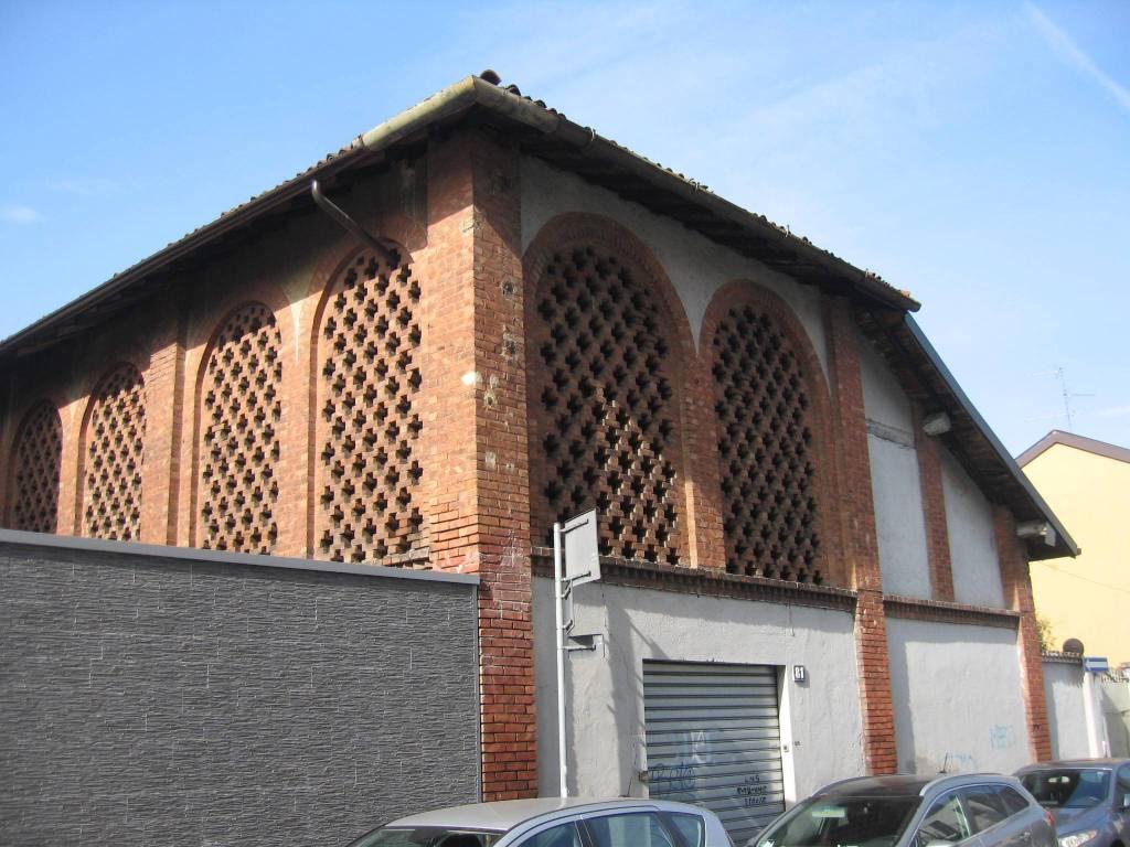 foto  Сыроварня via Apelle, Milano