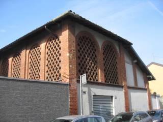 Фотография - Сыроварня via Apelle, Precotto, Milano