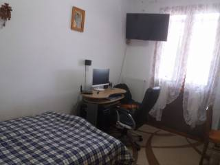 Foto - Quadrilocale via Varotti, Casacorba, Vedelago