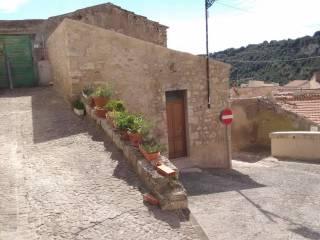 Foto - Casa indipendente via Coghinas 18, Sedini