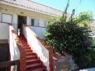 Villa Vendita Campobello di Mazara