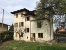 Villa Vendita Cinto Caomaggiore