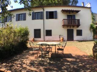 Foto - Villa, buono stato, 269 mq, Signa