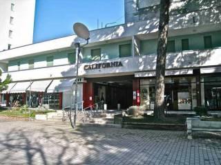 Immobile Affitto Comacchio