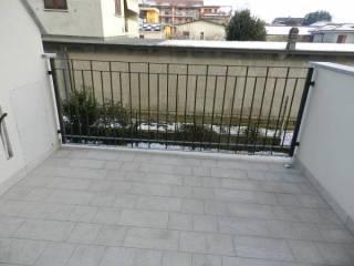 Foto - Bilocale diaz, 10, Bernareggio