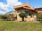 Villa Vendita Formia