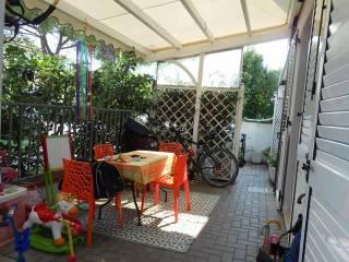 Foto - Quadrilocale nuovo, piano terra, Marina di Ravenna, Ravenna