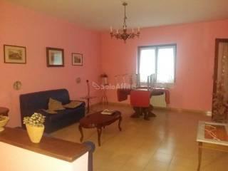 Foto - Quadrilocale via vigna rosa, 15, Trevignano Romano