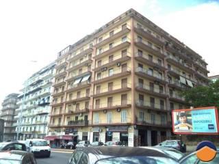 Foto - Appartamento via Ala, 61, Catania
