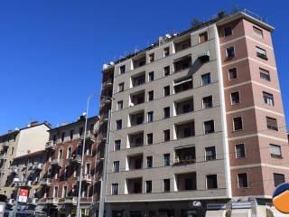 Foto - Bilocale via Stradella 120, Madonna Campagna, Torino