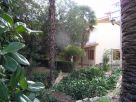 Villa Vendita Bagaladi