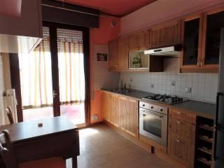 Foto - Bilocale buono stato, quarto piano, Madonna Pellegrina, Padova