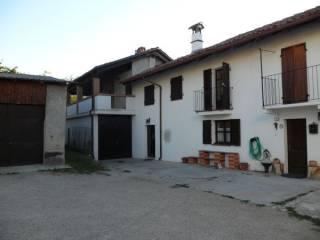 Foto - Rustico / Casale, buono stato, 173 mq, Montelupo Albese