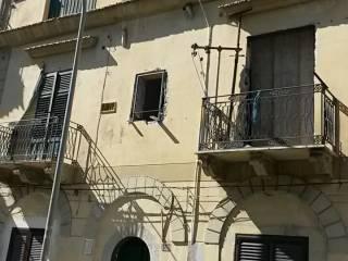 Foto - Quadrilocale via Brancaccio 187, Corso dei Mille, Palermo