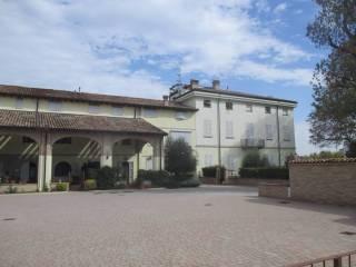 Foto - Appartamento via Emilia Ovest, Crocetta, Parma