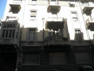 Foto - Quadrilocale via Abate Antonio Vassalli Eandi 32, Cit Turin, Torino