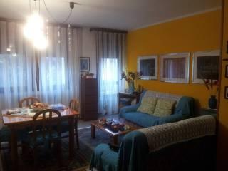 Foto - Trilocale buono stato, primo piano, Sacro Cuore, Padova