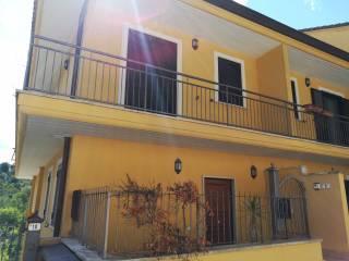 Foto - Villa via San Gerardo, Centro città, Frosinone