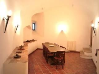 Foto - Appartamento piazza Guglielmo Marconi 6, Amelia