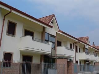 Foto - Appartamento via Orbassano, Beinasco