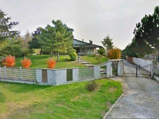 Foto - Villa all'asta via Gazzo 90, Gazzo, Bigarello