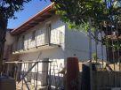 Villa Vendita Beinasco