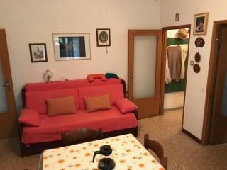 Foto - Appartamento viale Ciro Menotti, Marina di Ravenna, Ravenna