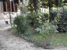 Casa indipendente Vendita Castellucchio