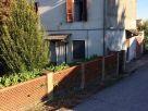 Villa Vendita San Daniele Po