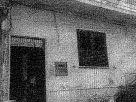 Appartamento Vendita Rosarno
