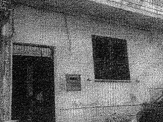 Foto - Appartamento all'asta via Giovanni Caboto 18, Rosarno