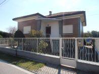 Villa Vendita Galliate
