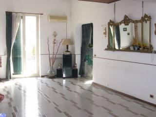 Foto - Appartamento ottimo stato, primo piano, Bandita, Palermo