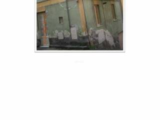 Foto - Casa indipendente all'asta via Eraclito 20, Bronte
