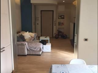 Foto - Appartamento ottimo stato, piano terra, Pietralacroce, Ancona