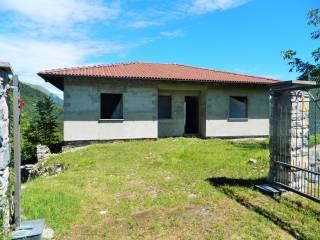Foto - Villa via Narcisi, Pigra