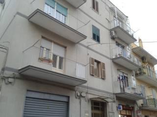 Foto - Appartamento via Risorgimento, Mottola
