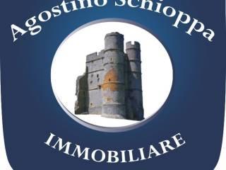 Foto - Quadrilocale via Mergellina, Mergellina, Napoli