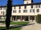 Villetta a schiera Vendita Bergamo  4 - Celadina, Malpensata