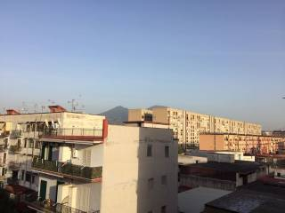Foto - Bilocale corso San Giovanni, San Giovanni a Teduccio, Napoli