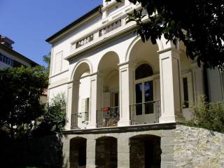 Foto - Quadrilocale via Carlo Combi, San Vito-Sant'Andrea, Trieste