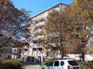 Appartamento Affitto Pavia