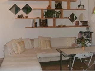 Foto - Appartamento ottimo stato, primo piano, Quattro Castella