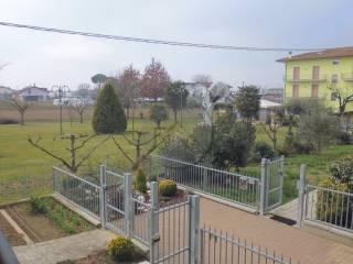 Foto - Bilocale via Casanova 102-A, Santa Maria Nuova-spallicci, Bertinoro