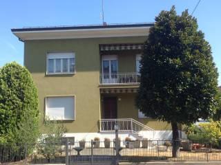 Foto - Villa via Roma, Langhirano