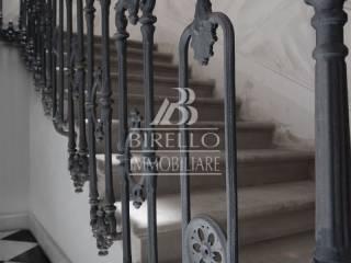 Foto - Appartamento via della Chiesa, Santo Spirito, Firenze